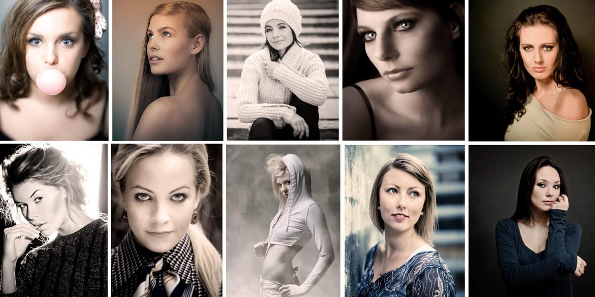 fotograf Haderslev
