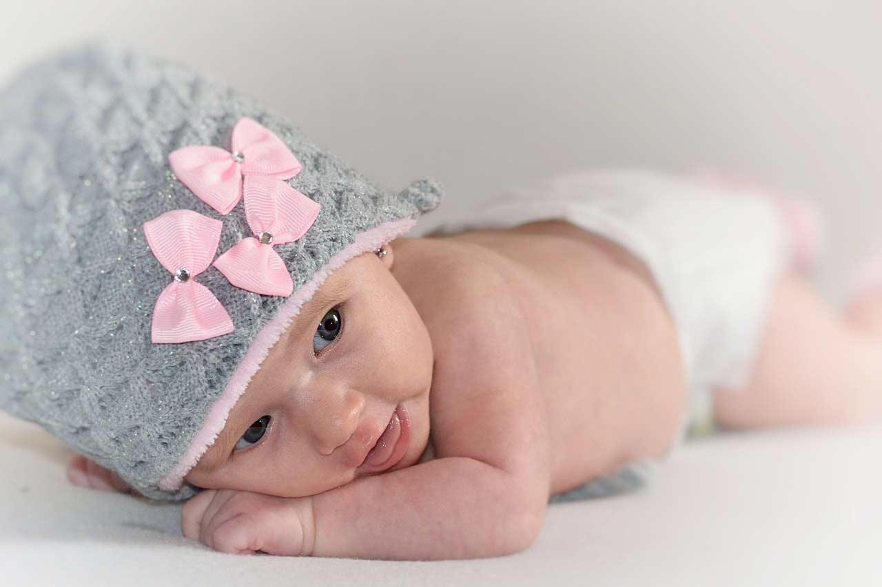 babybilleder inspiration