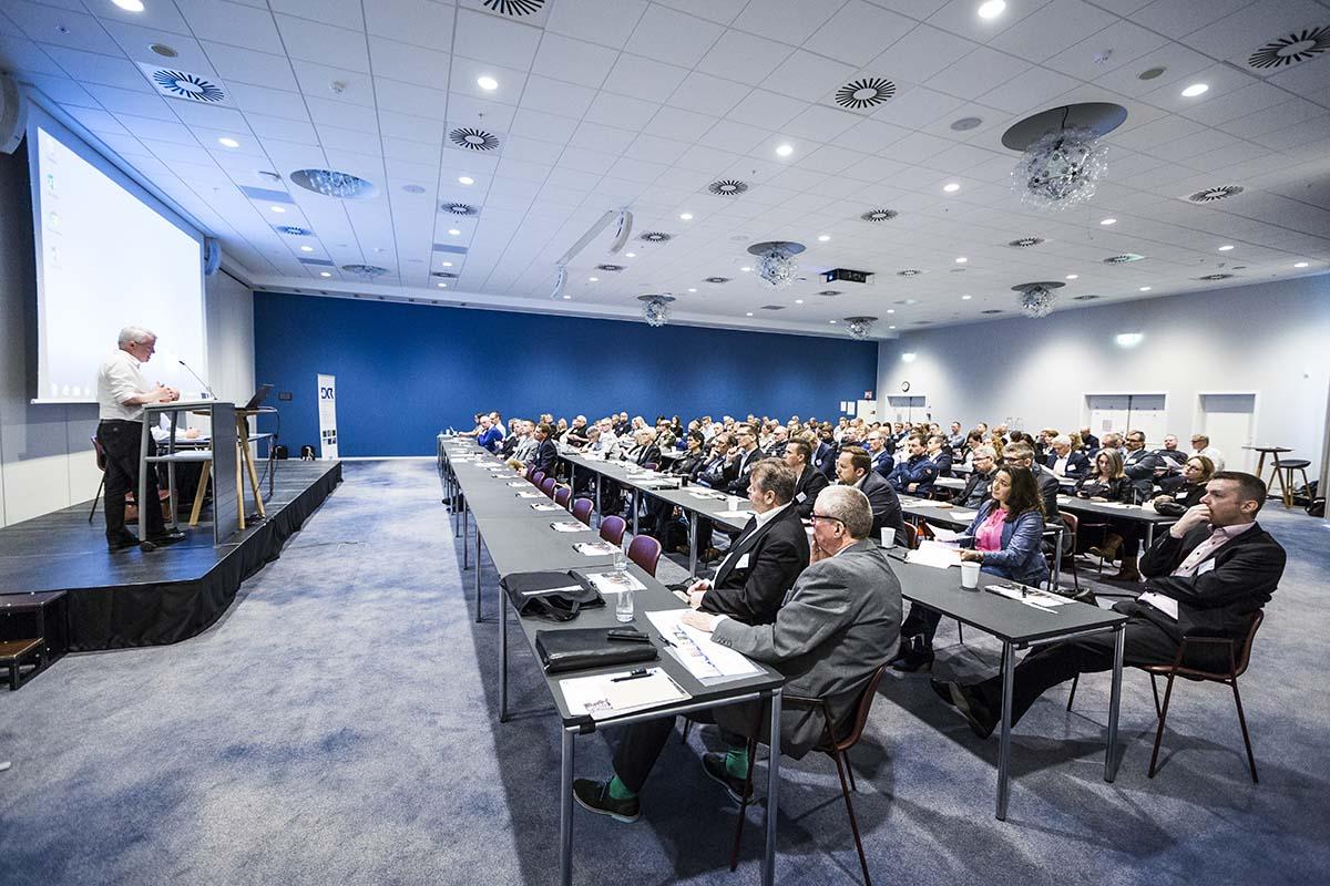 Haderslev konference