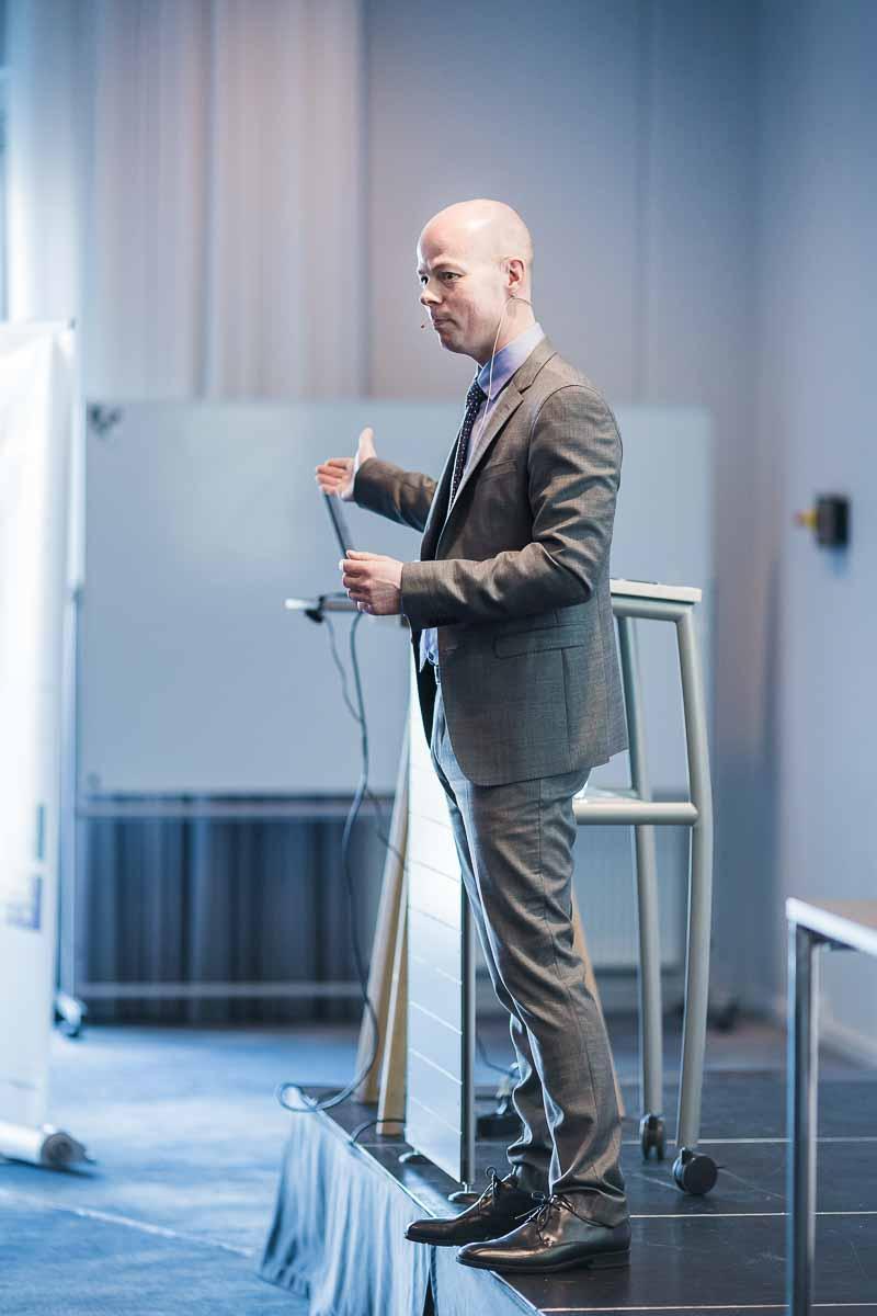 direktør Haderslev En eventfotograf kan fastholde de små og store øjeblikke