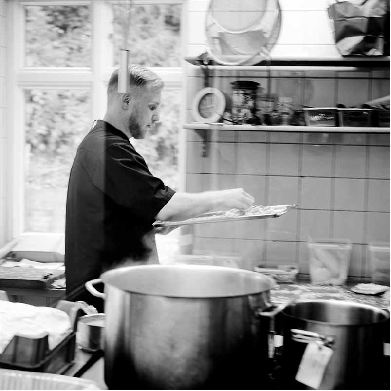 Dansk Event Foto Haderslev