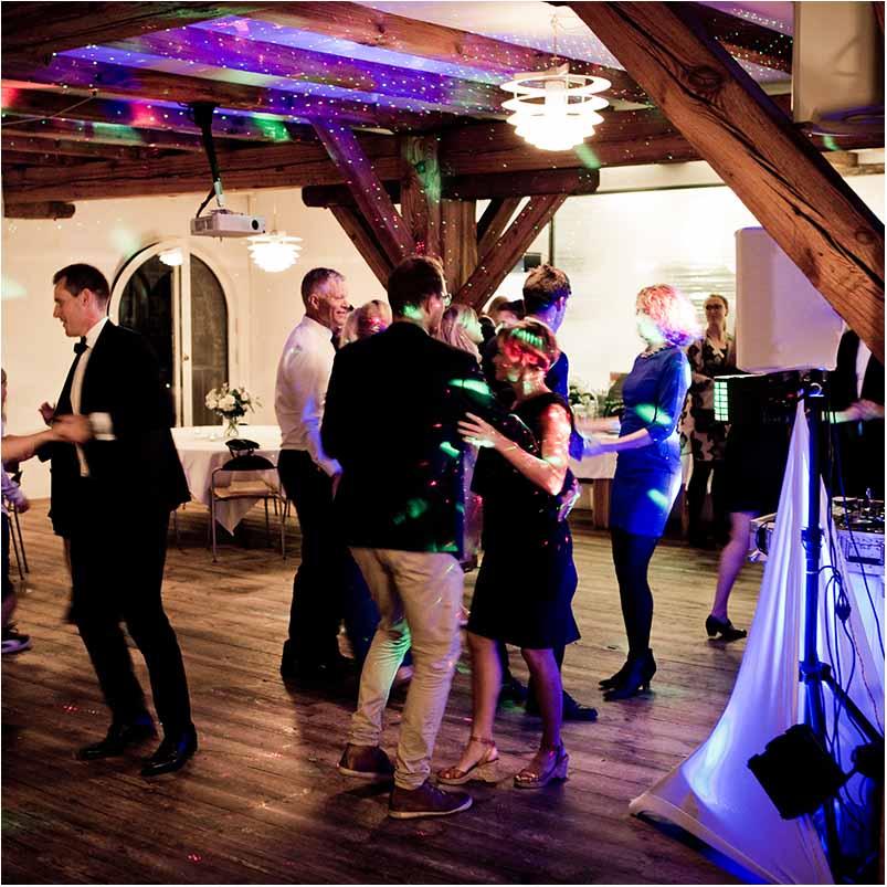 et snap vores fest fotograf Haderslev