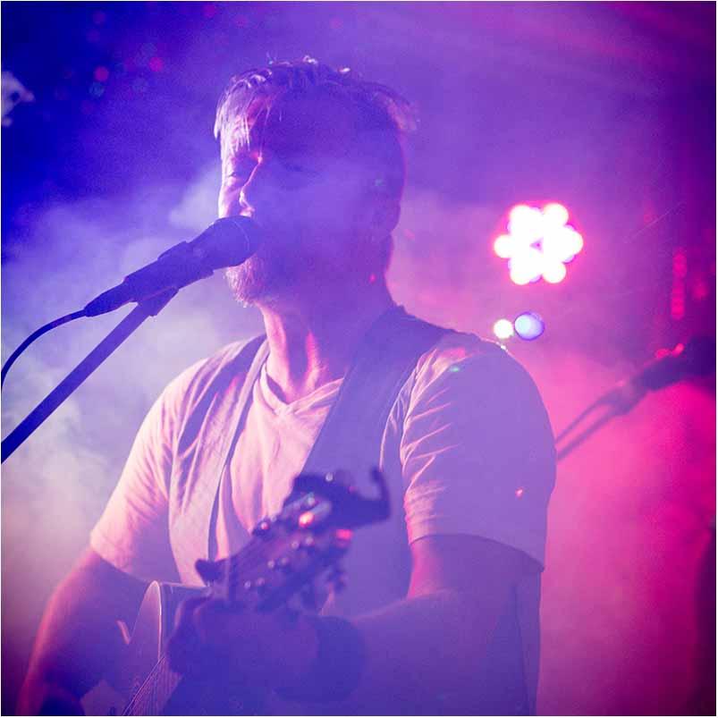 musiker foto Haderslev